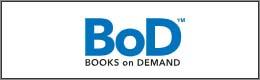 """Praxishandbuch """"Lokal werben im Internet""""  bei BOD bestellen"""
