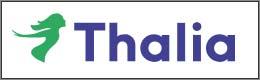 """Praxishandbuch """"Lokal werben im Internet""""  bei Thalia bestellen"""