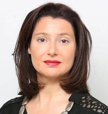 Céline KAPRAL