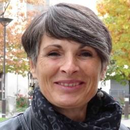 Hélène Micollet Olagnon
