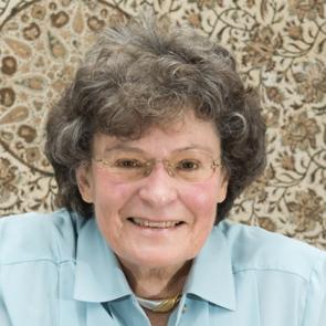 Janie Bugnion