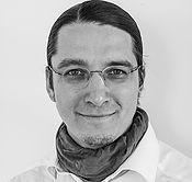 Tobias Rohde