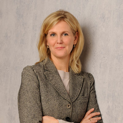 Andrea Gietzelt