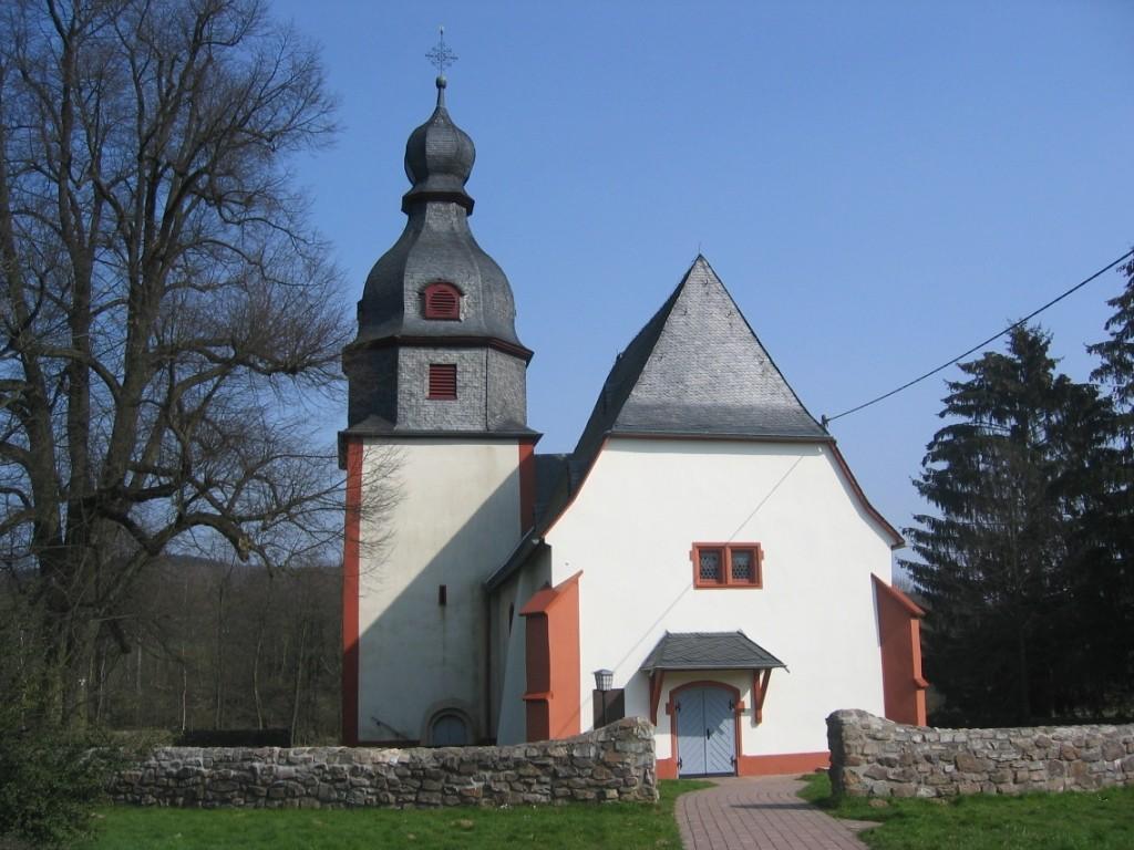 Niederseelbach