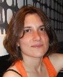 """Photo de l'auteur du livre """"Ateliers artistiques""""  : Marie-Claire Borreman"""