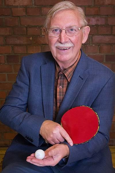 Paul Leißner