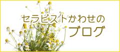 川瀬裕子のブログ