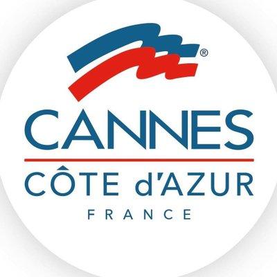 Ascenseur particulier, Cannes