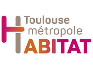 Ascenseurs HLM et résidence, Toulouse et sa région