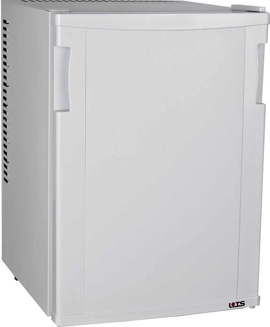 CB-40SA ホワイト CLOSE