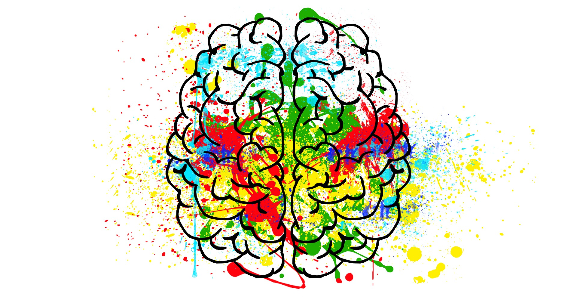 Leaky gut - leaky brain