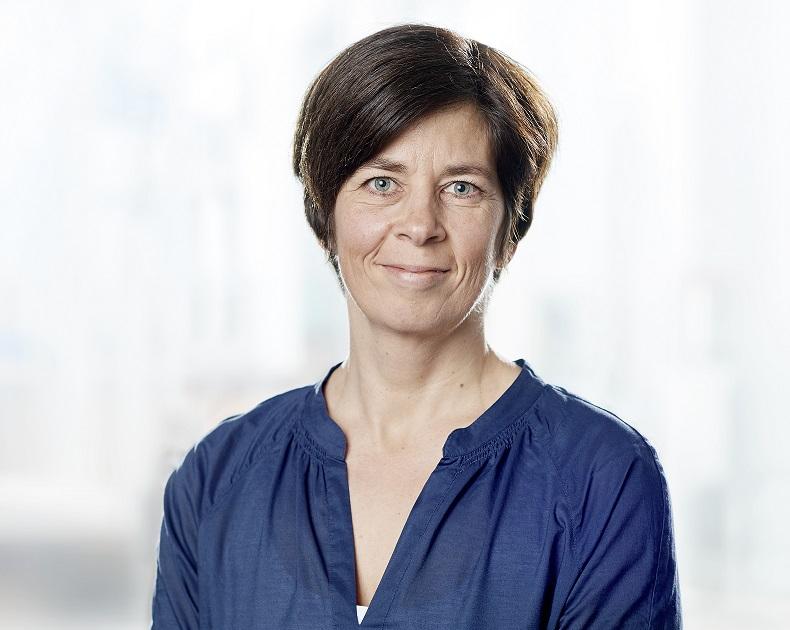 Gesundheit verstehen - ganzheitlich und individuell: Andrea Peyrick Heilpraktiker Münster und Coesfeld
