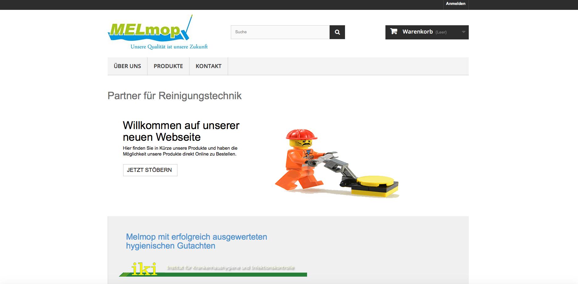 www.melmop.de (Produkte noch nicht online)