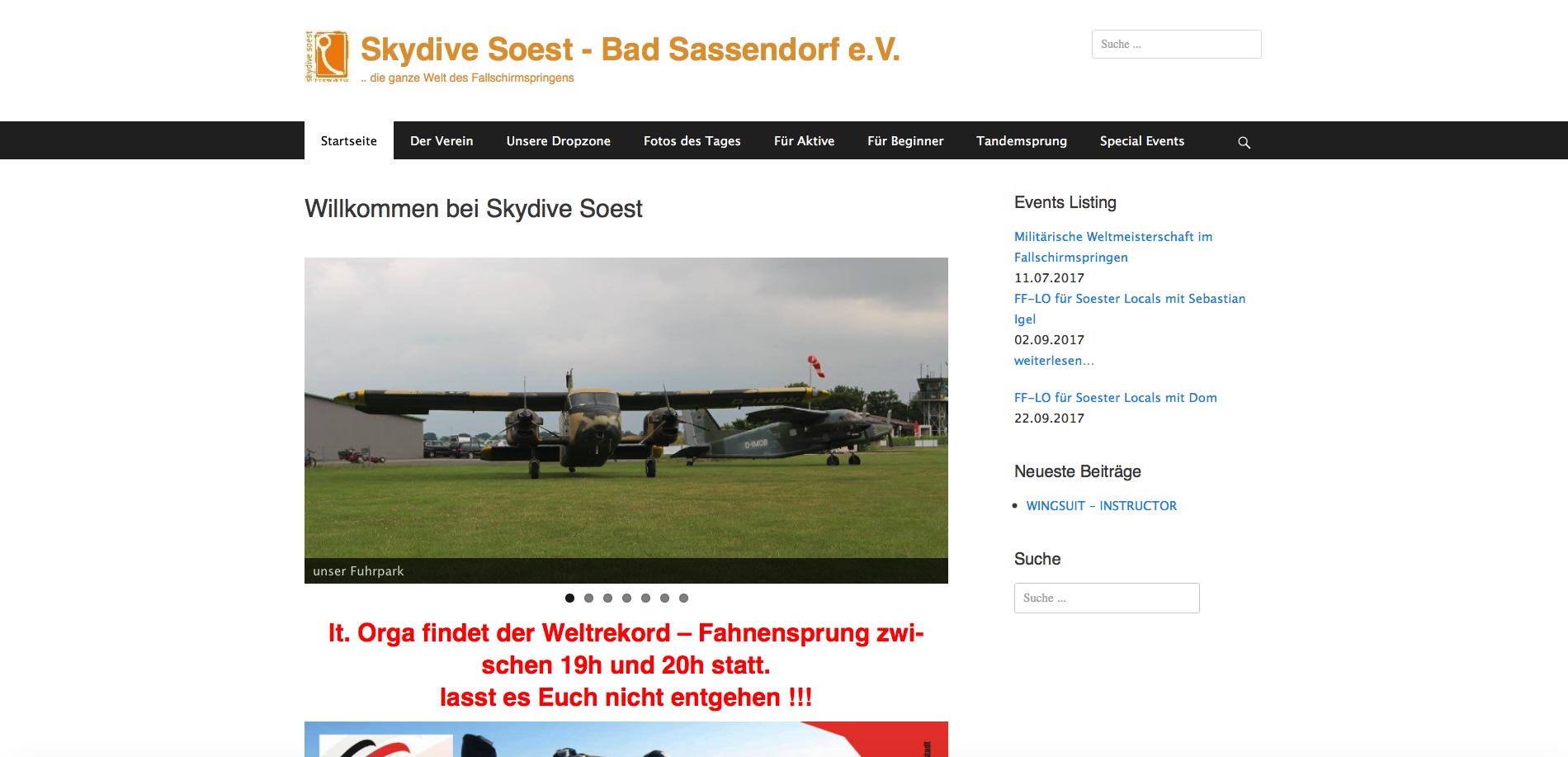 www.skydive-soest.de