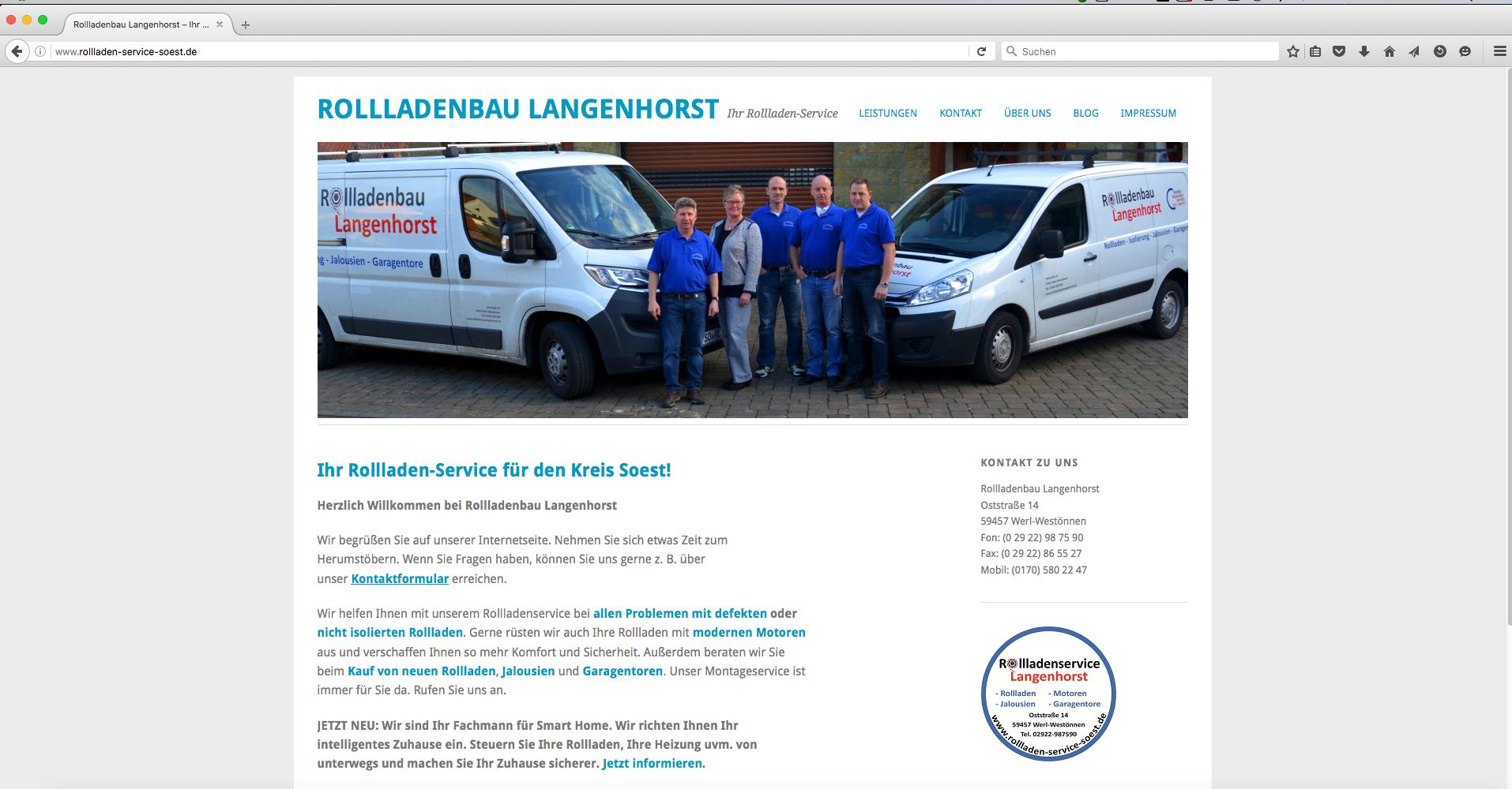 www.rollladen-service-soest.de
