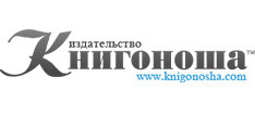 "купить книгу ""Силуэты"" - серия: Проект kInesis Алексей Декань"