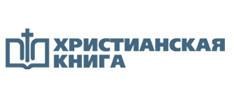 купить книгу 'Силуэты' - серия: Проект kInesis Алексей Декань