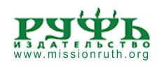 store.missionruth.org