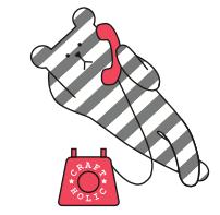 Sloth Téléphone