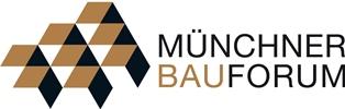 Münchner Bauforum