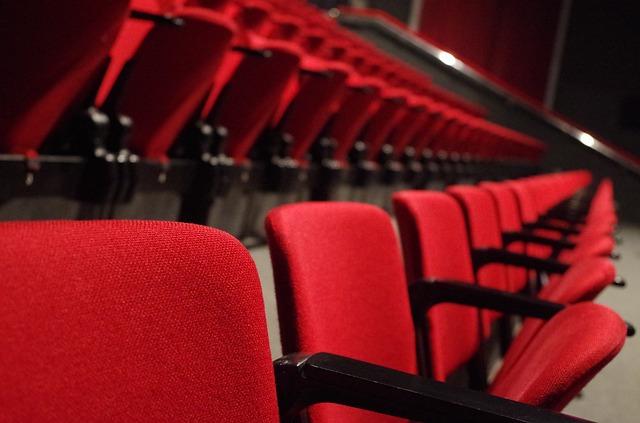 Nos ateliers, stages et spectacles annulés en décembre 2020