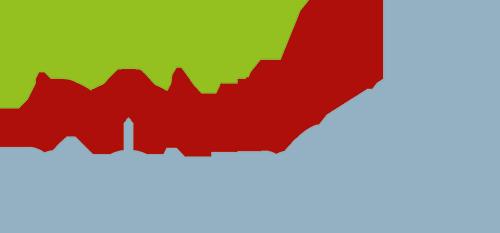 Ein toller Bericht über das Team Pony Concept®
