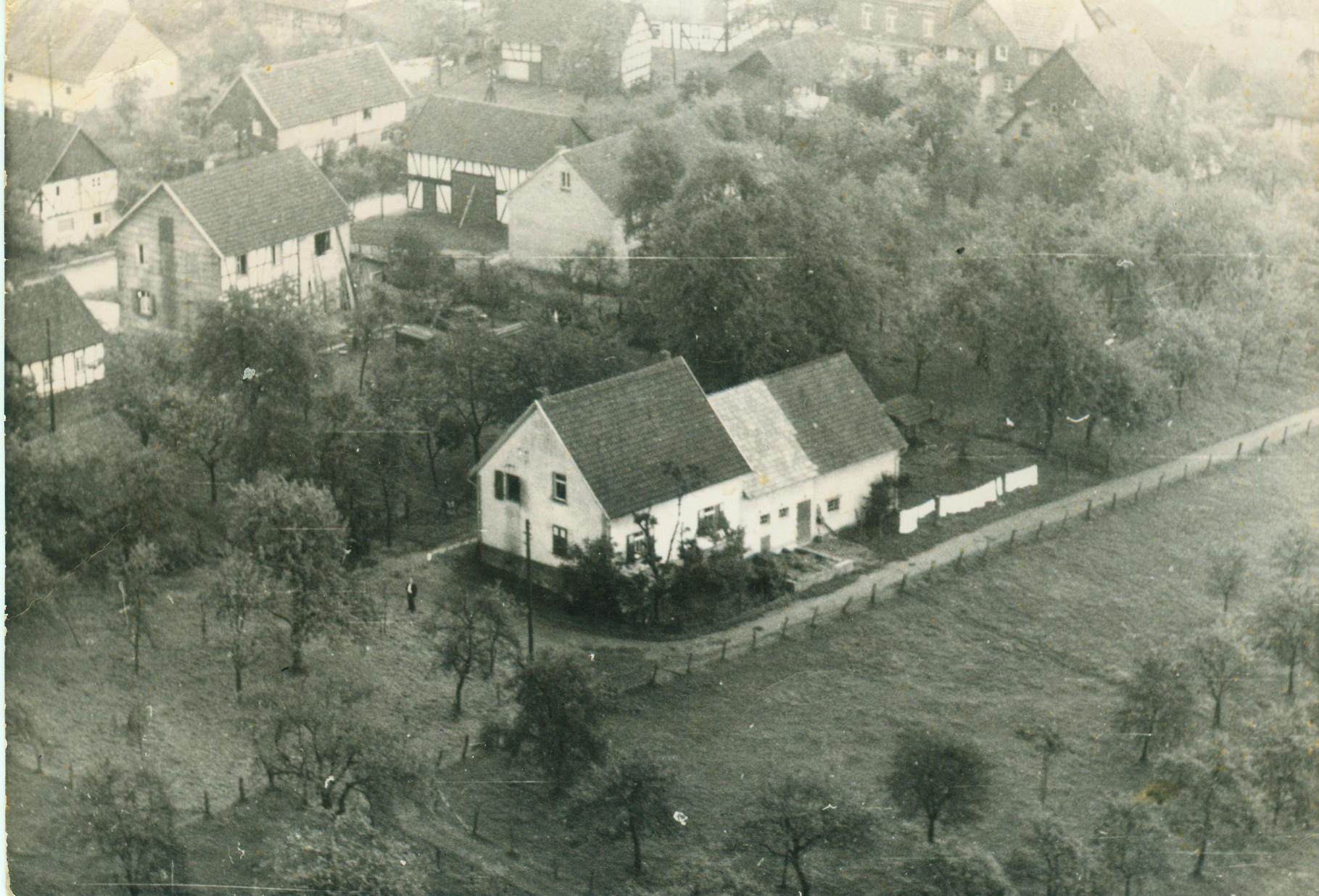 Röhrigs Haus