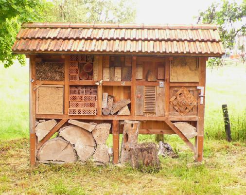 nisthilfen f r heimische v gel nabu odenwaldkreis nabu. Black Bedroom Furniture Sets. Home Design Ideas