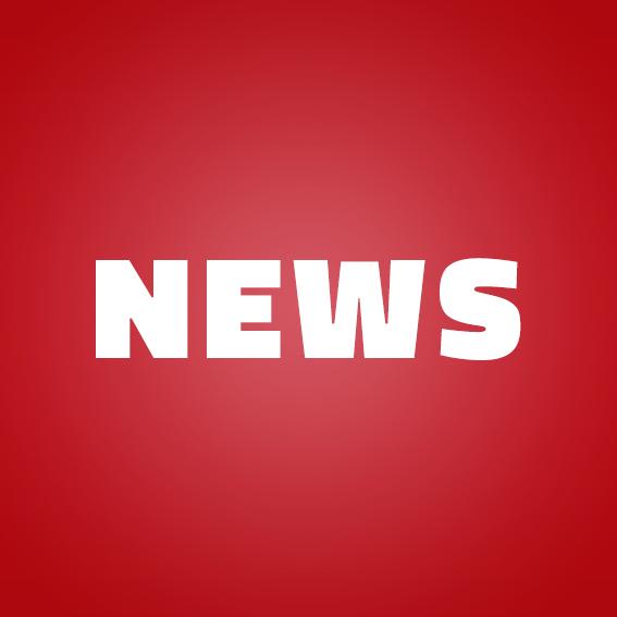 Devils verlängern Vertrag mit Felix Anwander