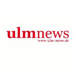 ulmnews