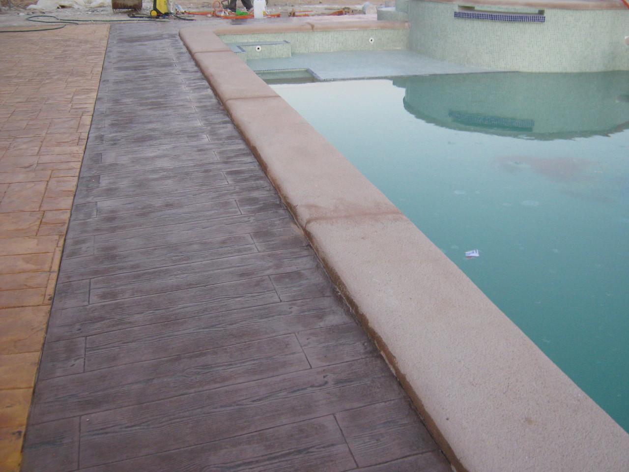 piscinas de obra en murcia