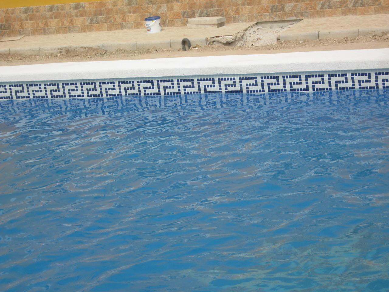 piscinas de obra en elche