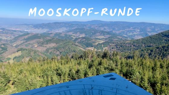 Mooskopf-Runde
